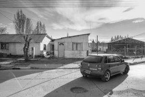 Copyright_LennardStock.de_Patagonia