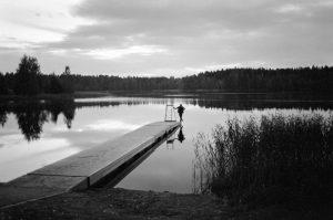 lennardstock.de_Norway